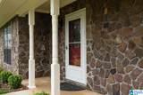 148 Bluegrass Drive - Photo 4