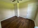 1307 Nimitz Avenue - Photo 24