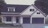 3105 Spencer Drive - Photo 1
