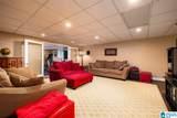 840 Heatherwood Place - Photo 41