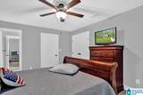 6717 Scooter Drive - Photo 19