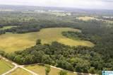 0 County Road 368 - Photo 4