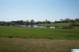 00 County Road 649 - Photo 41