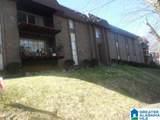 1340 32ND STREET - Photo 2