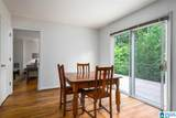 2600 Buttewoods Drive - Photo 11