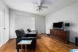 2600 Buttewoods Drive - Photo 20