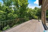 2600 Buttewoods Drive - Photo 29