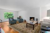 2600 Buttewoods Drive - Photo 9