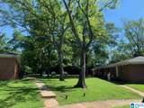 1524 & 1526 Cleveland Avenue - Photo 3
