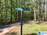401 Rodgers Lane - Photo 11