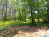 80 Cane Creek Lane - Photo 1