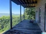 18 Rebecca Trail - Photo 39