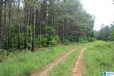 0 County Road 290 - Photo 4