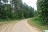0 County Road 290 - Photo 7