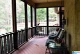 101 Courtyard Drive - Photo 44