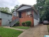 732 Albany Street - Photo 1