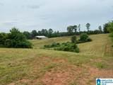 970 County Road 425 - Photo 37