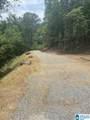 733 County Road 654 - Photo 10