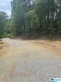 733 County Road 654 - Photo 16