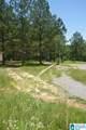 230 County Road 373 - Photo 1