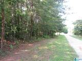0 County Road 997 - Photo 1