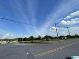 0 Industrial Park Drive - Photo 2