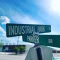 0 Industrial Park Drive - Photo 4