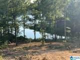 00 Stillwaters Trail - Photo 1
