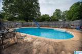 125 Riddle Road - Photo 12