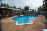 125 Riddle Road - Photo 13