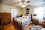 125 Riddle Road - Photo 29