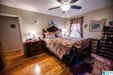 125 Riddle Road - Photo 32