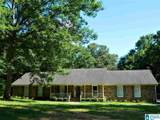 107 Big Oak Drive - Photo 2