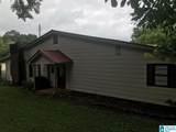 3926 Richeytown Road - Photo 10