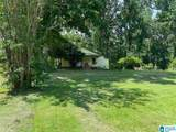 1650 New County Line Road - Photo 1
