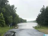 4056 Overlook Way - Photo 8