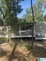 424 Cedar Springs Road - Photo 2