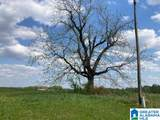 2001 Oaks Chapel Road - Photo 3
