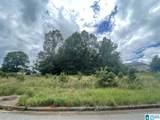 149 Mount Eagle Lane - Photo 1