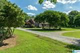 2414 Patton Chapel Road - Photo 36