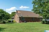 2414 Patton Chapel Road - Photo 41