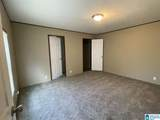 819 Hillsboro Circle - Photo 11