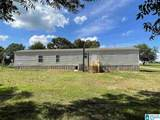819 Hillsboro Circle - Photo 21