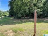 819 Hillsboro Circle - Photo 22