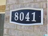 8041 Hagood Street - Photo 2