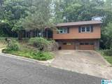 5828 Southhall Road - Photo 1
