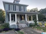 1430 Leighton Avenue - Photo 1