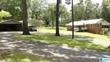 431 Cecile Drive - Photo 32