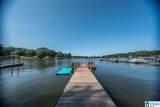 10 Lake Lane - Photo 42