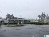 828 Brooklane Drive - Photo 2